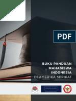 Final-Version-Buku1 Panduan Mahasiswa Indonesia Di Amerika Serikat-1