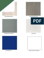PDF_monago_carta_de_colores_2018.pdf