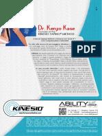brochure-Kinesio-pdf.pdf
