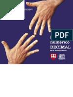 Sistema-decimal_127.pdf