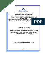 NORMATECBARTONELOSISACTLZDA.doc