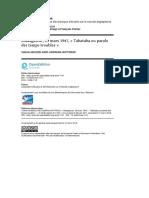 erea-17411.pdf