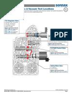 5L40E_VacTestGuide.pdf