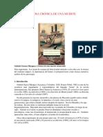 GUÍA  CRÓNICA DE UNA MUERTE ANUNCIADA.docx