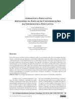 1289-7569-3-PB.pdf