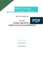 ILS Manual