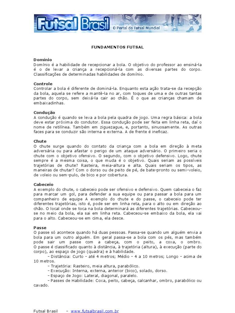 fundamentos-do-futsal b81cb1f50148d