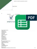 Smartsheet vs. Google Docs and Google Sheets _ Smartsheet.pdf
