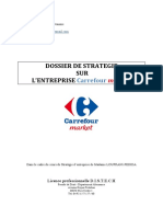 Introstrategie.pdf