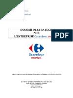 Introstrategie.pdf