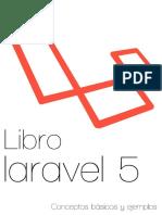 0175-libro-laravel-5-conceptos-basicos-y-ejemplos.pdf