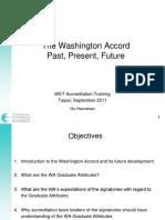 Washington-Accord-Overview.pdf