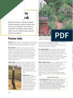 Napravite-svoj-Vrt.pdf