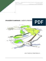 SAŽETCI PREDAVANJA_PEJSAŽNO OBLIKOVANJE I PLANIRANJE_ROK 30_6_2010.pdf