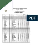 medicina-alte categorii.pdf