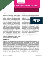 MEDICAL_REVIEW_Tata_Laksana_terkini_Pankreatitis_Akut.pdf