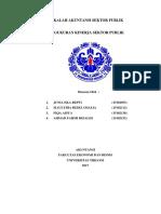 ASP PENGUKURAN KINERJA baru.pdf