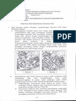 Lampiran Permen ATR BPN No.16 Tahun 2017 tentang Pedoman Pengembangan Kawasan Berorientasi Transit.pdf