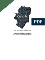 CALIDAD.TRAD_ASATI.2009.pdf
