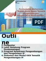 Lampiran Permen ATR BPN No.16 Tahun 2017 Tentang Pedoman Pengembangan Kawasan Berorientasi Transit