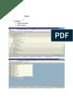 SAP SD Business Scenario.docx