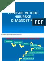 Osnove_hirurske_dijagnostike.pdf