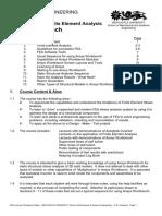 RID-AnsysNotes.pdf