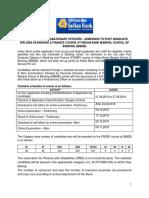 31072018 Porec Process