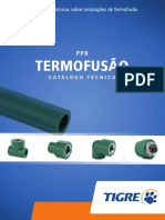 ct-ppr-termofusao.pdf
