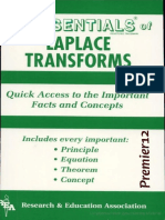 The_Essentials_of_Laplace_Transforms.pdf