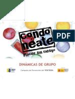 Dinamicas_de_ grupo.pdf
