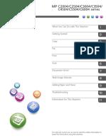 D2417002A.pdf