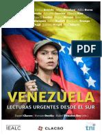Venezuela Lecturas Sur