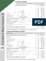 biayaS1.pdf