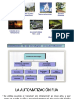 Presentaciónautomatización