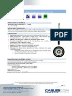 CableDielectrique.pdf