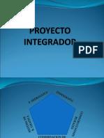 presentacion formato 1