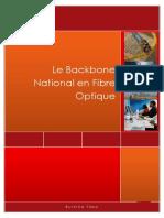 Backbone FINAL French