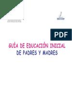 1_libreta_1_.pdf