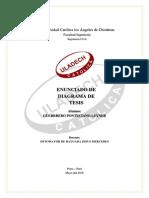 ENUNCIADO DE TESIS LEYNER.pdf