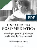 HACIA_UNA_ERA_POST-MEDIATICA_Ontologia_p.pdf