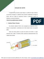 Balanço Caldeira.pdf