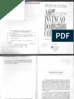 CERTEAU_ainvencao-do-cotidiano.pdf