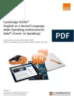 329734-2019-syllabus.pdf
