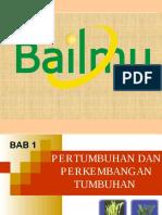 329734-2019-syllabus