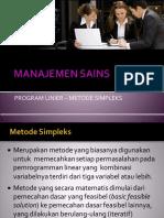 ALGORITMA SIMPLEKS.pdf