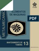 13-mantenimiento-de-tuberia.pdf