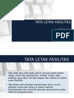 tata-letak-fasilitas.pptx