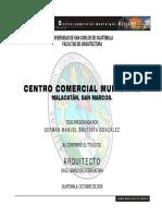 local comercial municipal.pdf