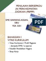 INSTRUMEN PBPPP.pptx